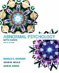 Abnormal Psychology, with Cases
