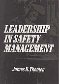 Leadership in Safety Management