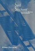 Steel Structures Controlling Behavior Through Design