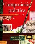 Composicion Practica