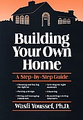 Building Your Own Home A Step By Step Guide