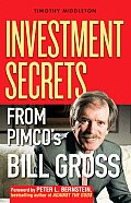 Investment Secrets from Pimco's Bill Gross