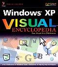 Windows Xp Visual Encyclopedia