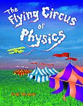 Flying Circus Of Physics 2nd Edition