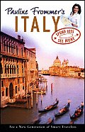 Pauline Frommers Italy 1st Edition