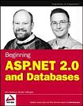 Beginning ASP.NET 2.0 & Databases