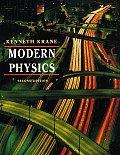 Modern Physics 2nd Edition