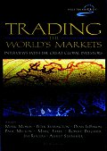 Trading The World Markets