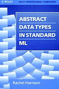 Abstract Data Types In Standard Ml