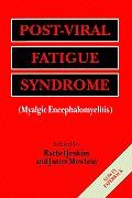 Post Viral Fatigue Syndrome