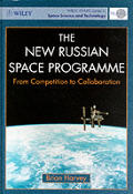 New Russian Space Programme From Competi