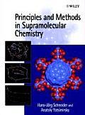 Principles & Methods in Supramolecular Chemistry