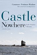 Castle Nowhere: Lake-Country Sketches