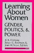 Learning About Women Gender Politics