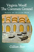 Virginia Woolf The Common Ground