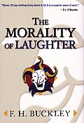 The Morality of Laughter