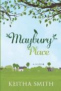 Maybury Place
