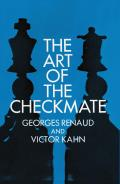 Art Of The Checkmate