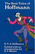 Best Tales Of Hoffmann