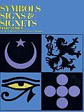 Symbols Signs & Signets
