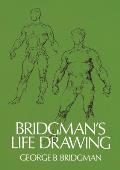 Bridgmans Life Drawing