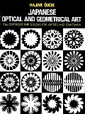 Japanese Optical & Geometrical Art
