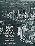 New York In Aerial Views 68 Photograph