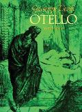 Otello In Full Score