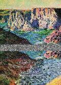 String Quartets by Debussy & Ravel Quartet in G Minor Op 10 Maurice Ravel Quartet in F Major Claude Debussy