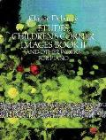 Etudes Childrens Corner Images Book II & Other Works for Piano