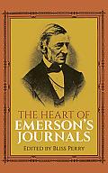 Heart Of Emersons Journals