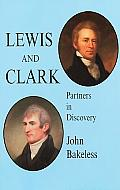 Lewis & Clark Partners In Discovery