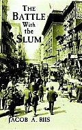 Battle With The Slum