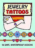 Jewelry Tattoos