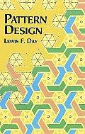 Pattern Design 2nd Edition