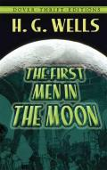 First Men In The Moon