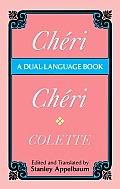 Cheri A Dual Language Book