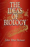 Ideas Of Biology