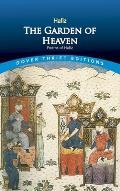 Garden Of Heaven Poems Of Hafiz
