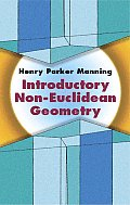 Introductory Non Euclidean Geometry