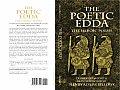 Poetic Edda The Heroic Poems