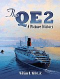 Qe2 A Picture History