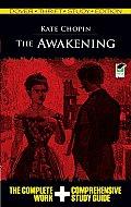 Awakening Thrift Study Ed