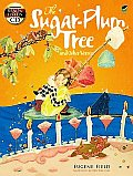 Sugar Plum Tree & Other Verses