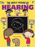 World Around Us Hearing