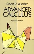 Advanced Calculus 2nd Edition