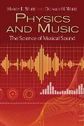 Physics & Music The Science of Musical Sound