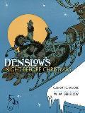Denslow's Night Before Christmas