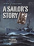 Sailors Story