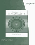Study Guide For Ryckmans Theories Of Personality 9th